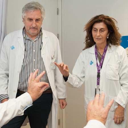 Unitat de Trastorn del Moviment i Cirurgia de Trastorns del Moviment_neurologia_hub