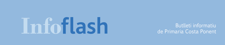 InfoFlash