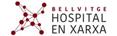Bellvitge Hospital en xarxa
