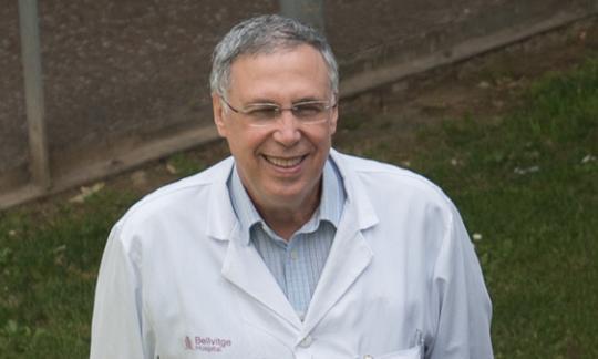 El Dr. José Manuel Menchón participa al nou consens internacional per tractar el trastorn dismòrfic corporal