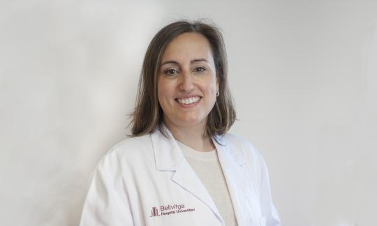 La Dra. Anna López Ojeda, escollida entre els deu cirurgians plàstics més destacats de Catalunya